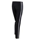 Damske kalhoty Sportalm Odora 28 2.png