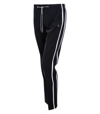 Damske kalhoty Sportalm Odora 28 1.png
