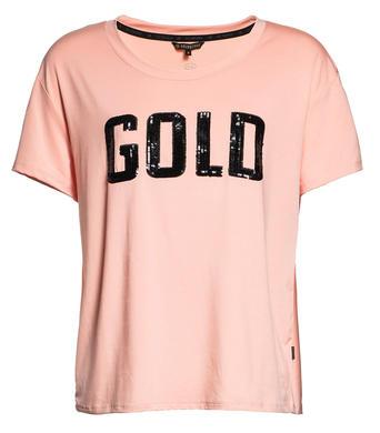 Damske triko Goldbergh Gold 318 1.jpg