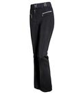 Damske lyzarske kalhoty Emmegi Hilla RS0 1.png