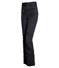 Damske lyzarske kalhoty Emmegi Flash R0  1.png