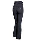 Damske lyzarske kalhoty Emmegi Flash R0  2.png