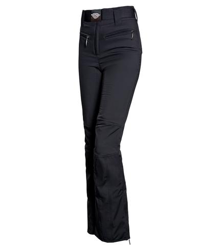 Damske lyzarske kalhoty Emmegi Flash JS0 1.png