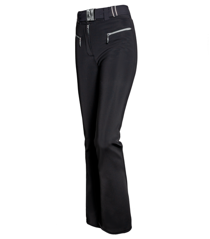 Damske lyziarske nohavice Emmegi Hilla RS0 1.png