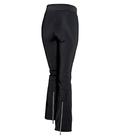 Damske lyzarske kalhoty Emmegi Hilla RS0 2.png