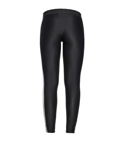 Damske kalhoty Goldbergh Isis 900 4.jpg