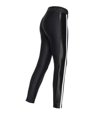 Damske kalhoty Goldbergh Isis 900 3.jpg