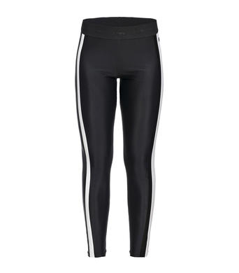 Damske kalhoty Goldbergh Isis 900 1.jpg