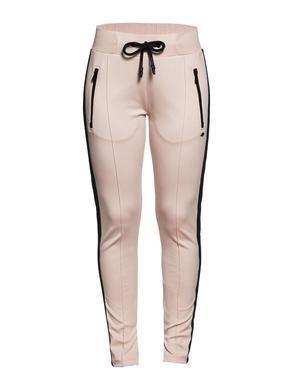 Damske kalhoty Goldbergh Aphro 318 1.jpg