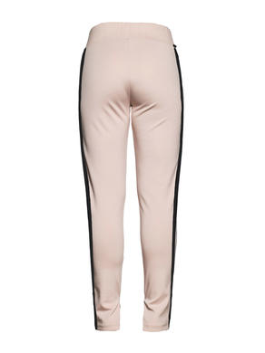 Damske kalhoty Goldbergh Aphro 318 4.jpg