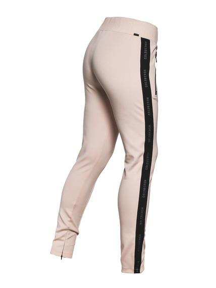 Damske kalhoty Goldbergh Aphro 318 3.jpg