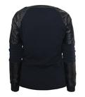 Damsky svetr Emporio Armani EA7 Sweater 6ZTMZ3 Black 2.png