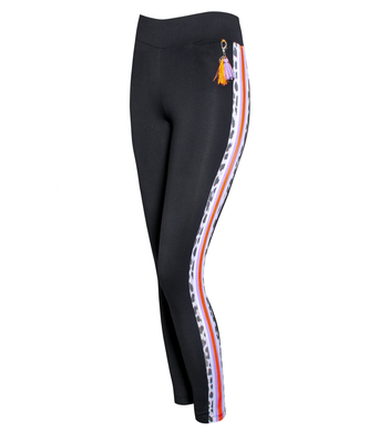 Damske kalhoty Sportalm Puppy 59 1.png