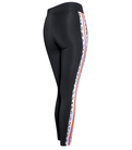 Damske kalhoty Sportalm Puppy 59 2.png