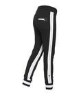 Damske kalhoty Goldbergh Diana 900 (3).jpg