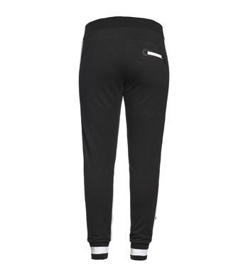 Damske kalhoty Goldbergh Diana 900 (2).jpg