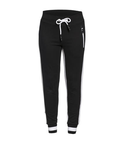 Damske kalhoty Goldbergh Diana 900 (4).jpg
