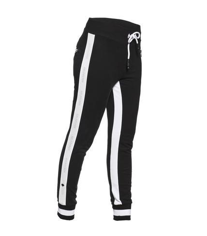 Damske kalhoty Goldbergh Diana 900 (1).jpg