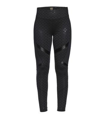 Damske kalhoty Goldbergh Frigg 900 (4).jpg