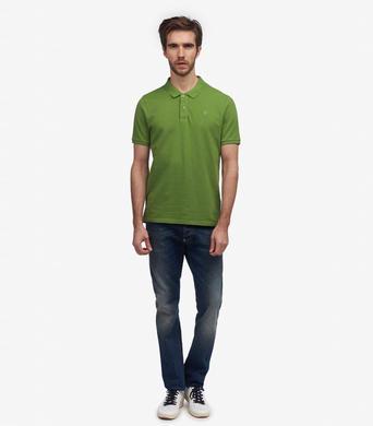 Panske triko Blauer 2222 (1).jpg