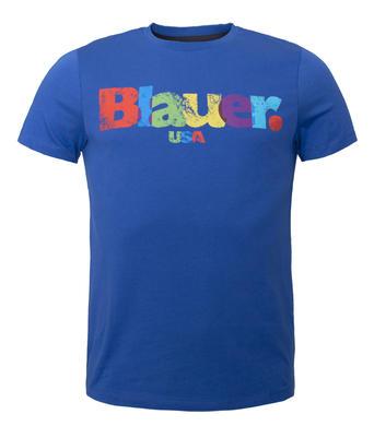 Panske triko Blauer 2152 (1).jpg