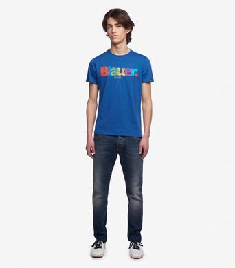 Panske triko Blauer 2152 (2).jpg