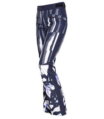 Damske lyzarske kalhoty Bogner Jane 739_1.jpg