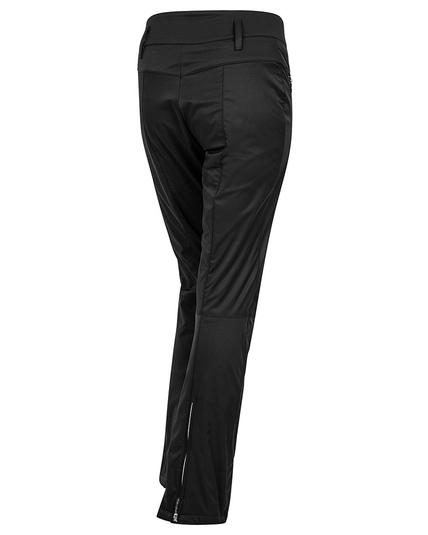 Damske lyzarske kalhoty Sportalm Bird TG 59 2.png