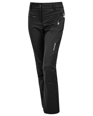 Damske lyzarske kalhoty Sportalm Bird TG 59 1.png