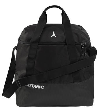 Vak na boty Atomic Boot Bag BlackBlack.jpg