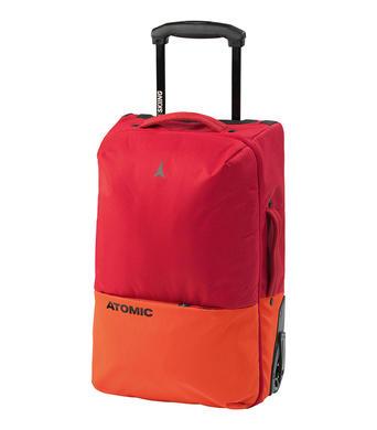 Cestovni taska Atomic Cabin Trolley 40 l RedBright Red.jpg