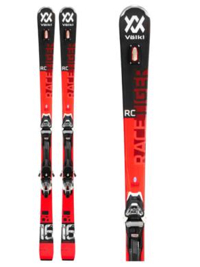 SJEZDOVE LYZE VOLKL RACETIGER RC BLACK + VM 12 GW (1).png