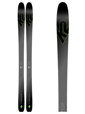 Panske freeski K2 Pinnacle 95 TI (1).png