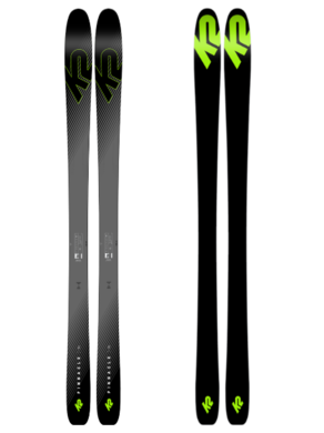 Panske freeski K2 Pinnacle 95 TI (2).png