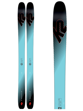 Panske freeski K2 Pinnacle 118 (1).png
