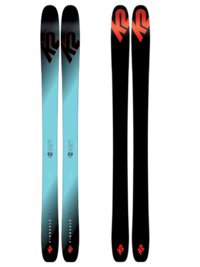 Panske freeski K2 Pinnacle 118 (2).png