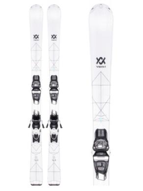 Damske lyze Volkl Flair White VM1 +VM 10 GW (1).png