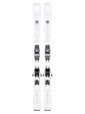 Damske lyze Volkl Flair White VM1 +VM 10 GW (2).png