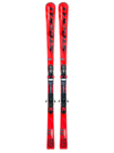 Sjezdove lyze Stockli Laser GS + Vist Speedlock 16LI + Vist 412 (2).png