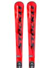 Sjezdove lyze Stockli Laser GS + Vist Speedlock 16LI + Vist 412 (3).png