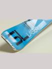 Sjezdove lyze Stockli Laser SL + Vist Speedlock 16LI + Vist 412 (7).png