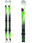 Sjezdove lyze K2 Charger RT M3 Quikclik Set (1).png