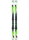 Sjezdove lyze K2 Charger RT M3 Quikclik Set (2).png