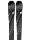 Damske lyze K2 Luv 76 Quikclik Black-Anthracite (3).png