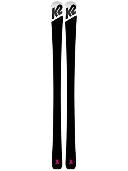Damske lyze K2 Luv 76 Quikclik Black-Anthracite (7).png