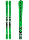 Sjezdove lyze Stockli Laser SX + R-Speed + N SP12 Ti (1).png