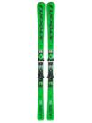 Sjezdove lyze Stockli Laser SX + R-Speed + N SP12 Ti (2).png