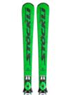 Sjezdove lyze Stockli Laser SX + R-Speed + N SP12 Ti (3).png