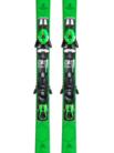 Sjezdove lyze Stockli Laser SX + R-Speed + N SP12 Ti (4).png