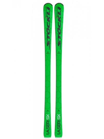 Sjezdove lyze Stockli Laser SX + R-Speed + N SP12 Ti (8).png
